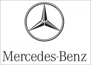 Magic Moments by Mercedes-Benz