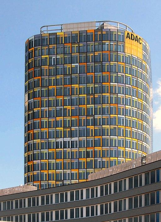 ARD Markencheck ADAC
