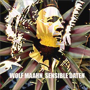 Wolf Maahn DVD