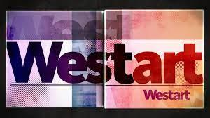 Westart